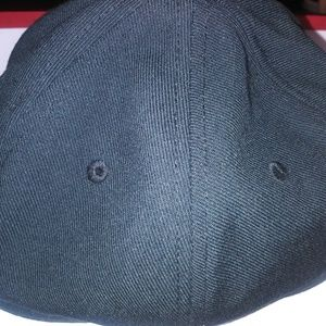Polo by Ralph Lauren Accessories - Polo Hat